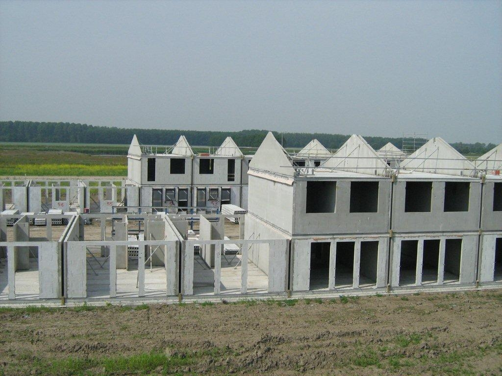 casco bouwen goedkoop of duurkoop On casco huis bouwen