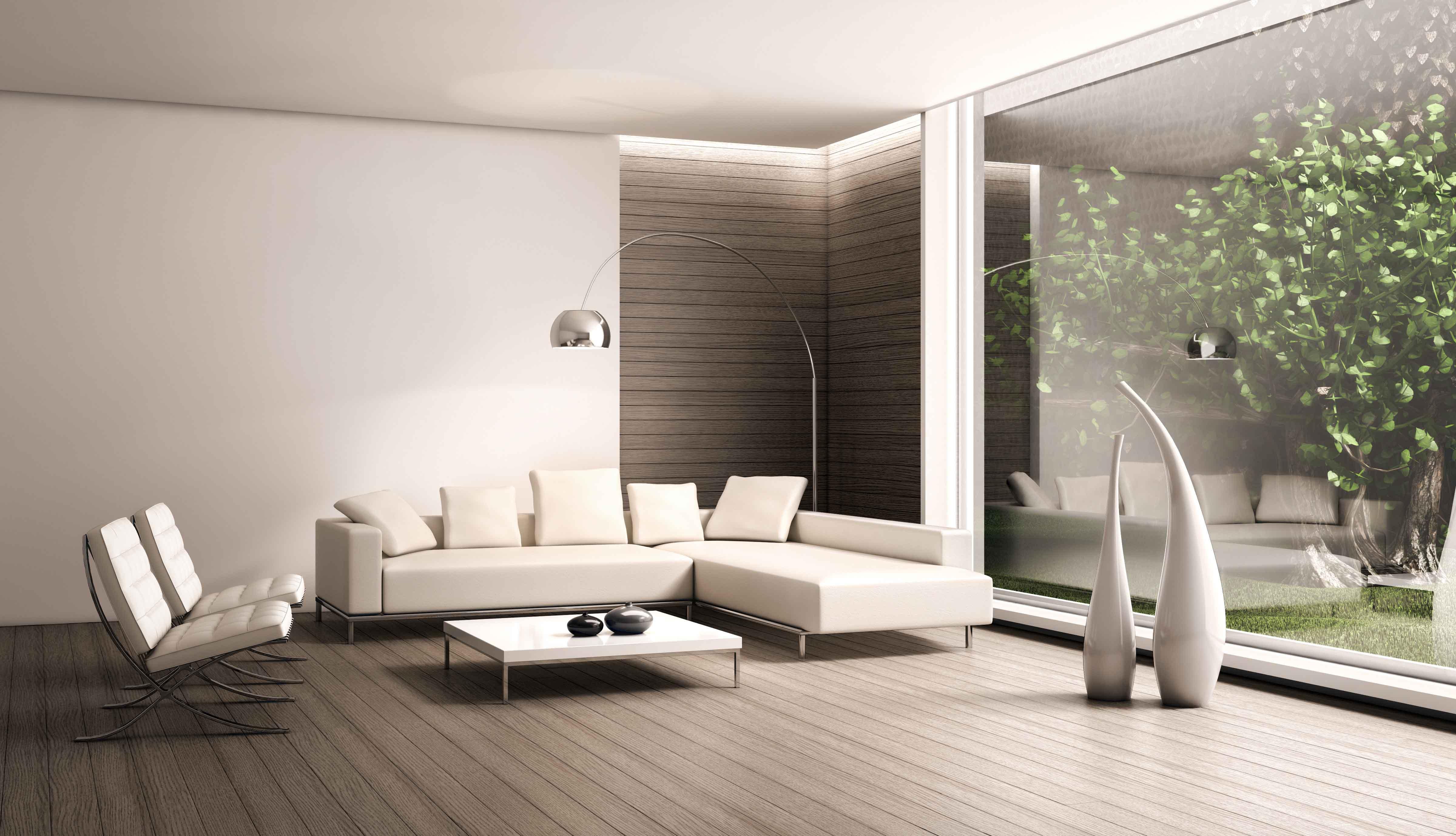De vijf interieur tips voor je woonkamer for Interieur accessoires design
