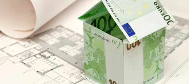 Wat zijn de bouwkosten van mijn huis for Bouwkosten huis